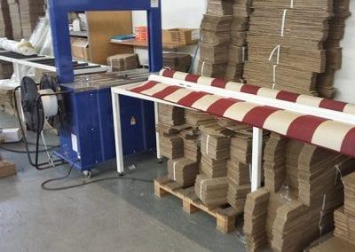 fabricantes-de-toldos (1)