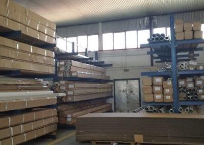 fabricantes-de-toldos (2)
