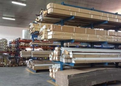 fabricantes-de-toldos (3)