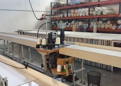 fabricantes-de-toldos (7)